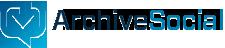 archivesocial logo-small