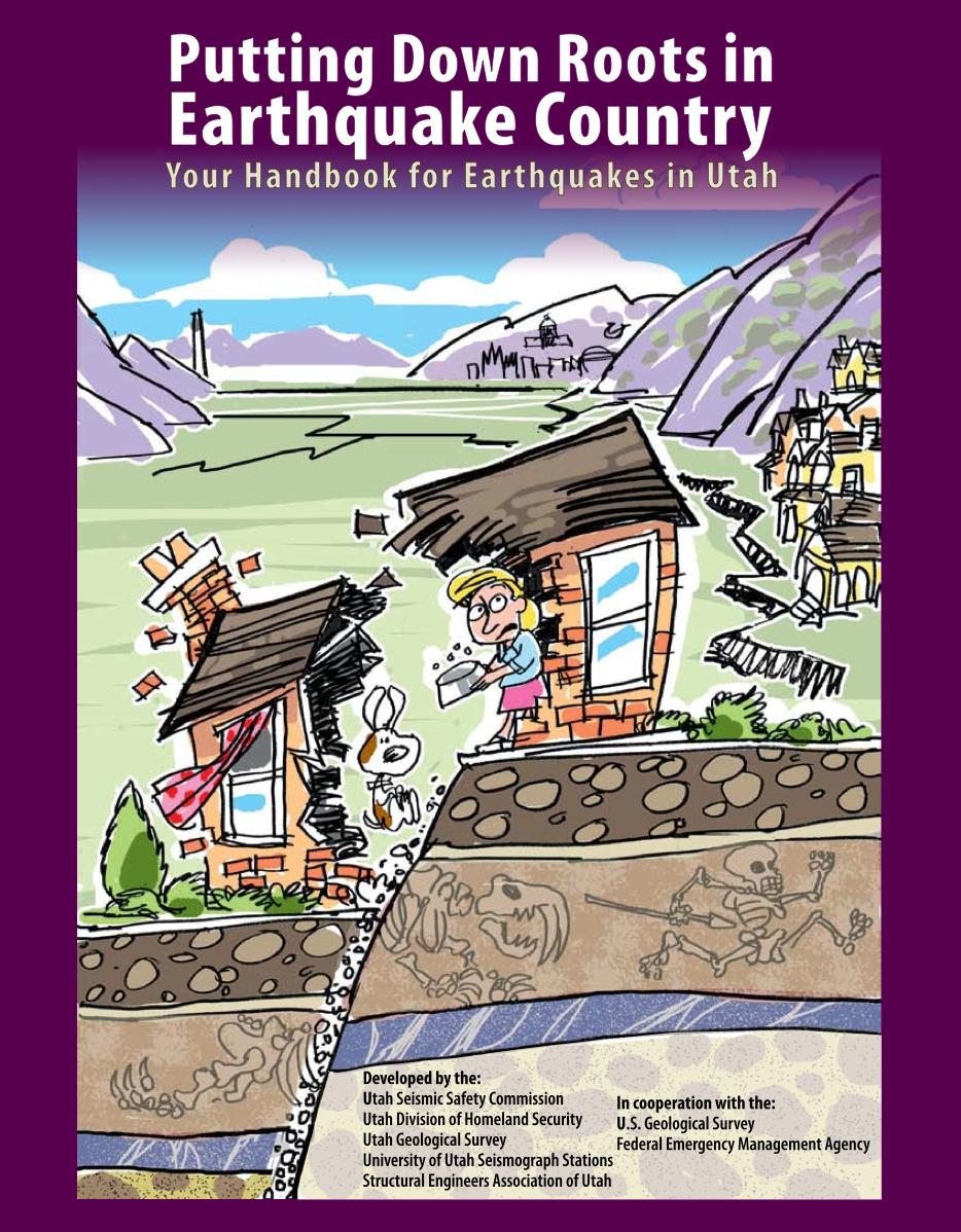 Hazards And Mitigation  DPS  Emergency Management