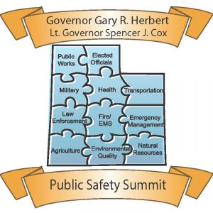 Public Safety Summit