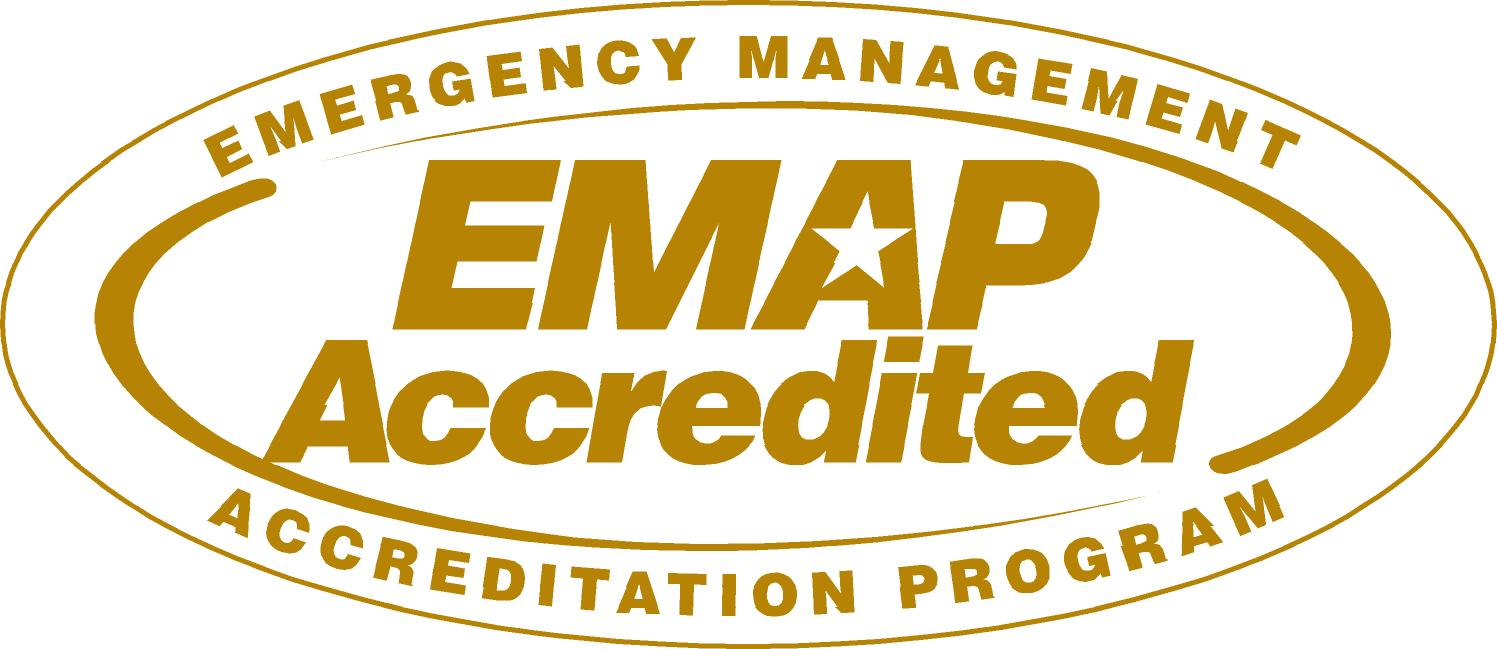EMAP seal 300