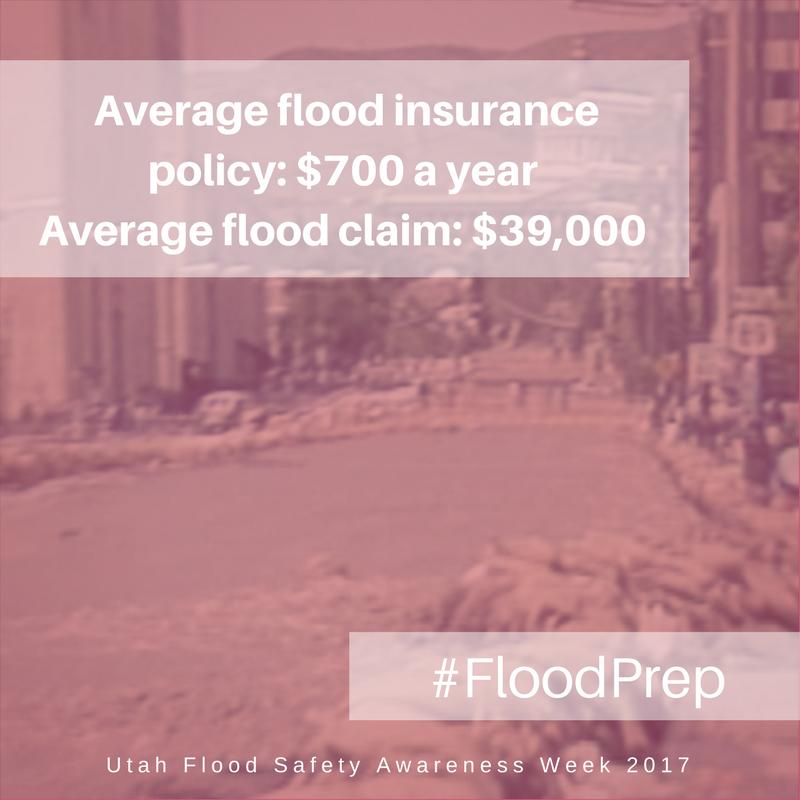 2017 #FloodPrep | DPS – Emergency Management