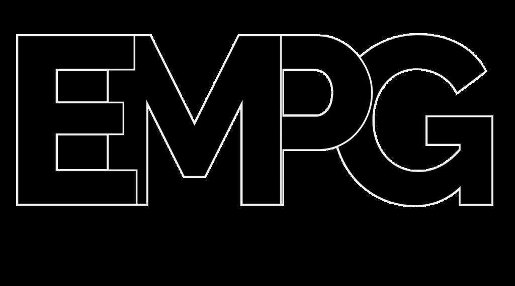 Emergency Management Performance Grant (EMPG) - Utah logo